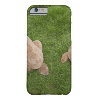 standard pudel barely there iPhone 6 fodral
