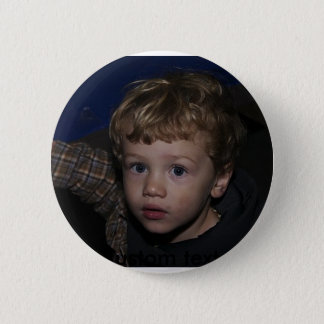 standard standard knapp rund 5.7 cm