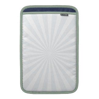 starburst sleeves för MacBook air