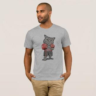 Stark PDX T-shirt