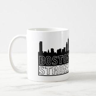 Starka Boston Kaffemugg