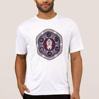 Starka Tardigarde T-shirt