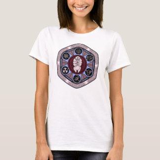 Starka Tardigarde Tee Shirts