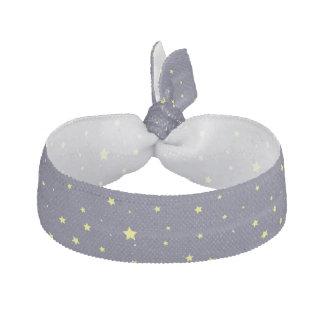 Starry natt hårband