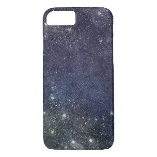 Starry Starry natt