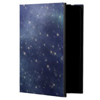 Starry Starry natt iPad Air Fodral