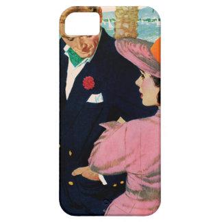Stategyen av kärlek iPhone 5 Case-Mate cases