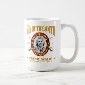 Stativ Watie (SOTS2) Kaffemugg
