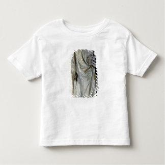 Staty av den Charles V kungen av frankriken, Tee Shirt