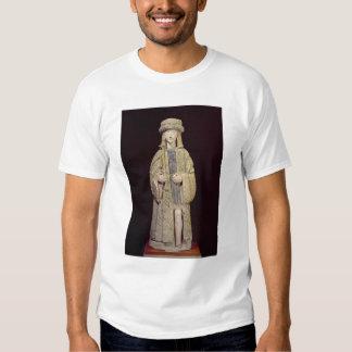 Staty av St Louis T-shirt