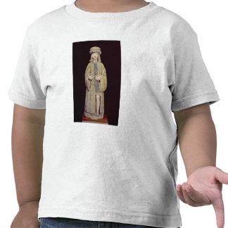 Staty av St Louis Tshirts