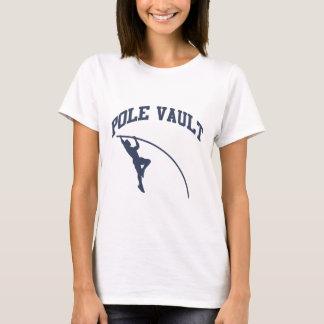 Stavhopp T-shirt