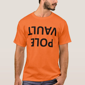 Stavhopp T-shirts