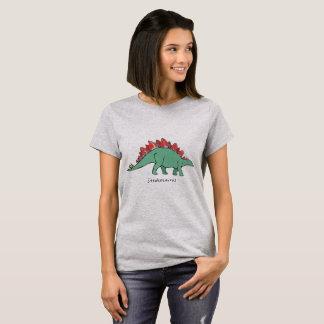Steakosaurus! Tee Shirt