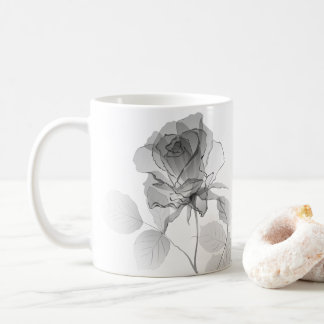Steg Kaffemugg
