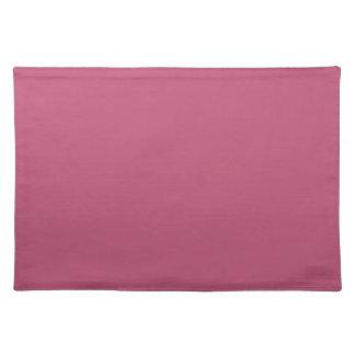 Steg rosa vintage för dammigt cederträ trenden för bordstablett