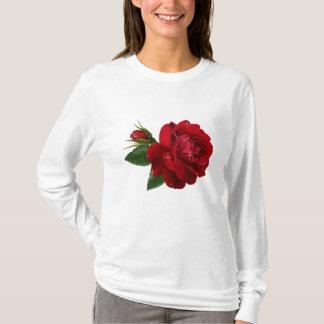 Steg T Shirt