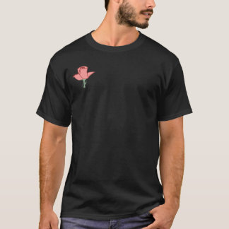 Steg T Shirts
