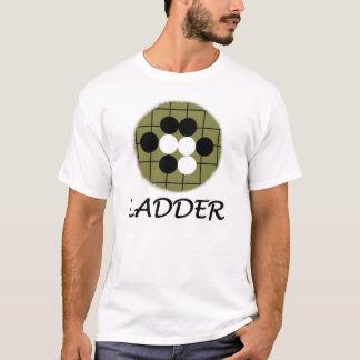 Stege T Shirt