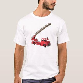 Stegelastbil Tee Shirts