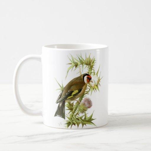 Steglits Kaffe Koppar