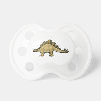 Stegosaurus Napp