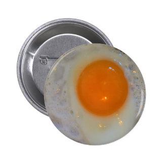Stekt ägg standard knapp rund 5.7 cm