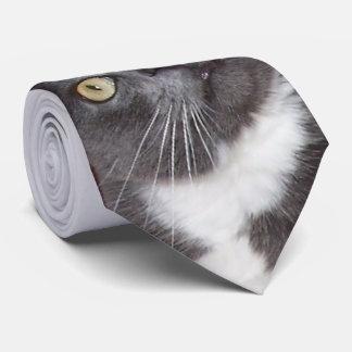 Stella Bella Cutie katt Slips