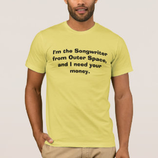 Sten (C) #11 Tee Shirts
