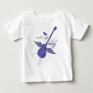 sten-en-bye bebist-skjorta t-shirt