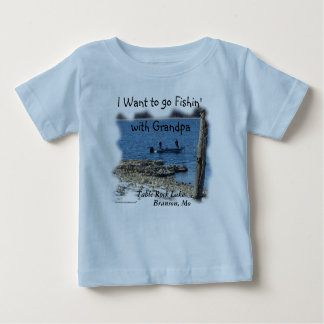 Sten för bord för pojkeT-tröja 2338 Sjö-skräddarsy Tröjor