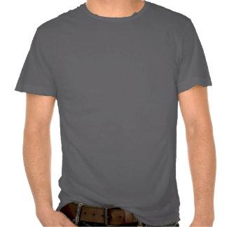 Sten - och - manar för skjorta för heavy metal för tee shirt