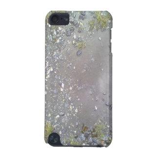 Sten och vatten iPod touch 5G fodral