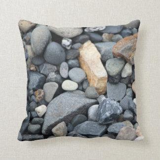 Sten stenen, strandgrus kudder kudde