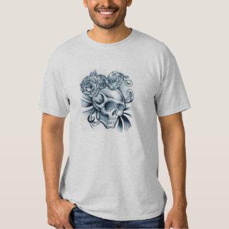 sten t shirts