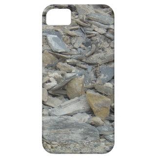Stenar iPhone 5 Cover