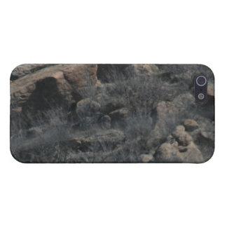 Stenig 4/4s iPhone 5 hud