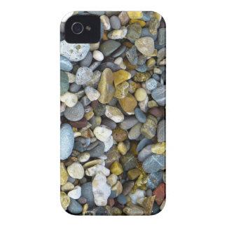 Steniga stenar iPhone 4 Case-Mate cases