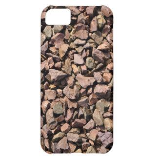 Steniga stenar iPhone 5C fodral