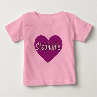 Stephanie T-shirt