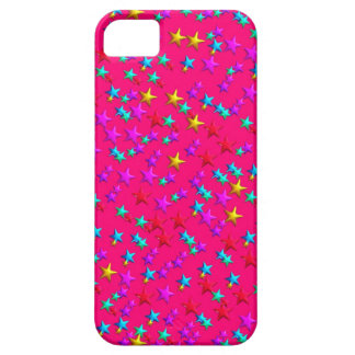 Sterne iPhone 5 Cases