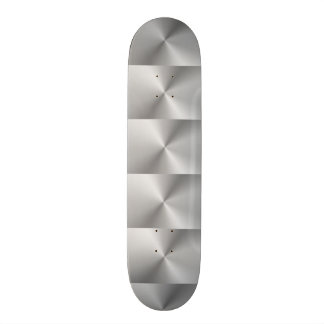 stiga ombord skateboard bräda 20 cm