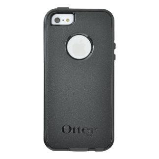 Stil: Fodral för den OtterBox pendlareiPhonen