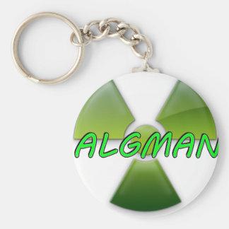 STIL för nyckelring ALGMAN!!!!!
