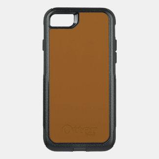 Stil: OtterBox Apple iPhone 8/7 pendlarefodral