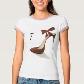 StilettFashionista T-shirt