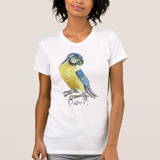 Stilfull Brasil T-tröja Tee Shirts