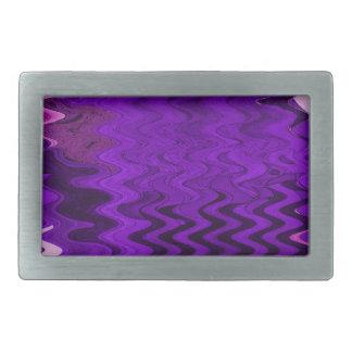 stilfull purpurfärgad bakgrund