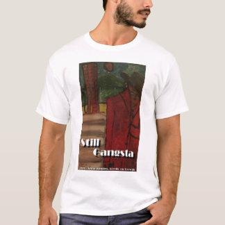 Stilla Gangsta Tshirts
