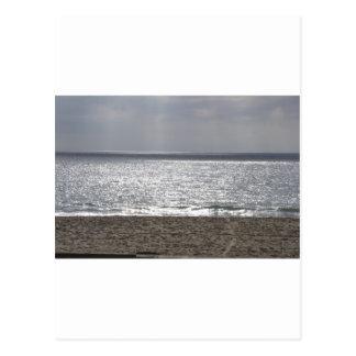 Stilla hav Santa Cruz_.jpg Vykort